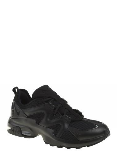 Nike Air Max Graviton Siyah